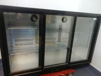 bottle fridge for sale