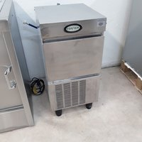 Used Foster F20A Ice Maker (9829)  - Bridgwater, Somerset