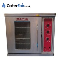 Blodgett Countertop Convection Oven (Product Code CF1514) - Peterborough, Cambridgeshire