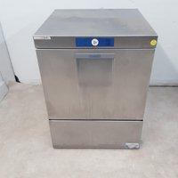 Used Hobart FXLS-70N Dishwasher Drain Pump 500mm Somerset