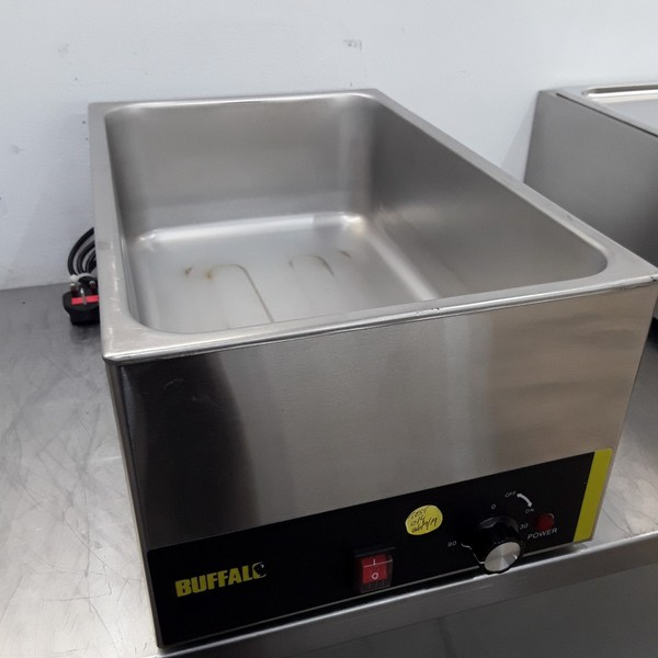 Bain Marie For Sale Somerset