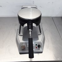 second hand Waffle Maker for sale