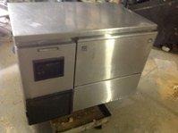 Hoshizaki Ice Making Machine Stores upto 50kg