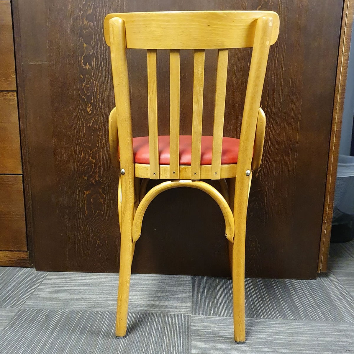 Second Hand Leather Chairs Uk