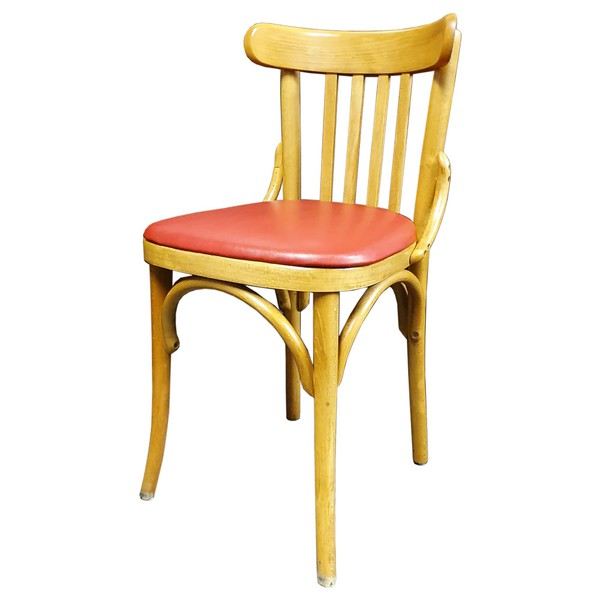 Used Cafe Bistro Bentwood Chairs Peterborough