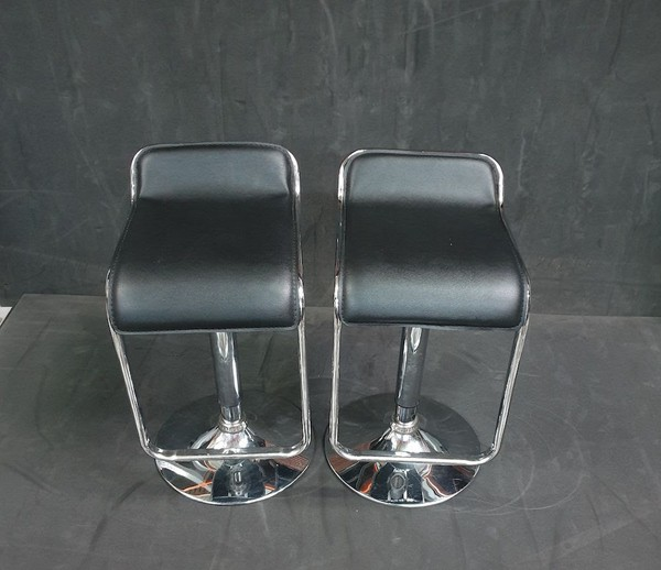 counter height stools for sale