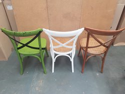 Wooden Chairs for sale Gunthorpe