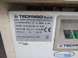 Tecfrigo Proxima 3M Hot