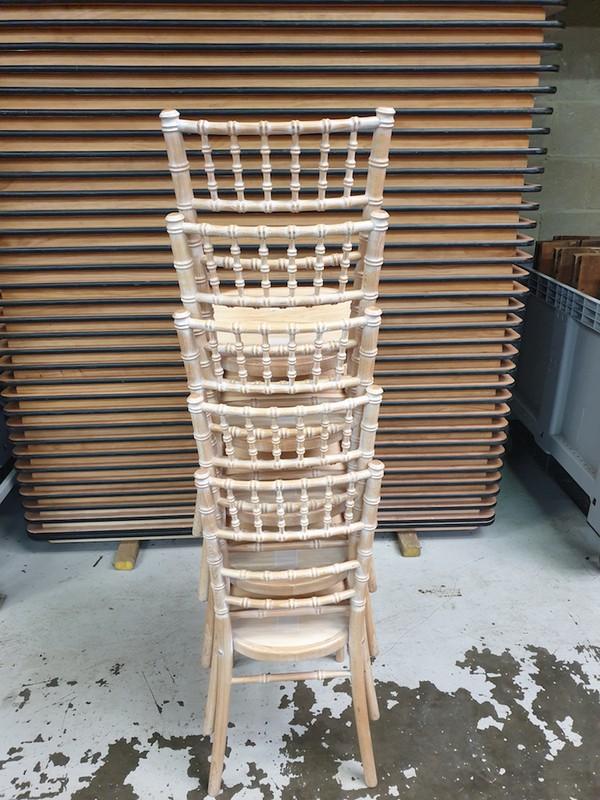 Chiavari Chairs Surrey