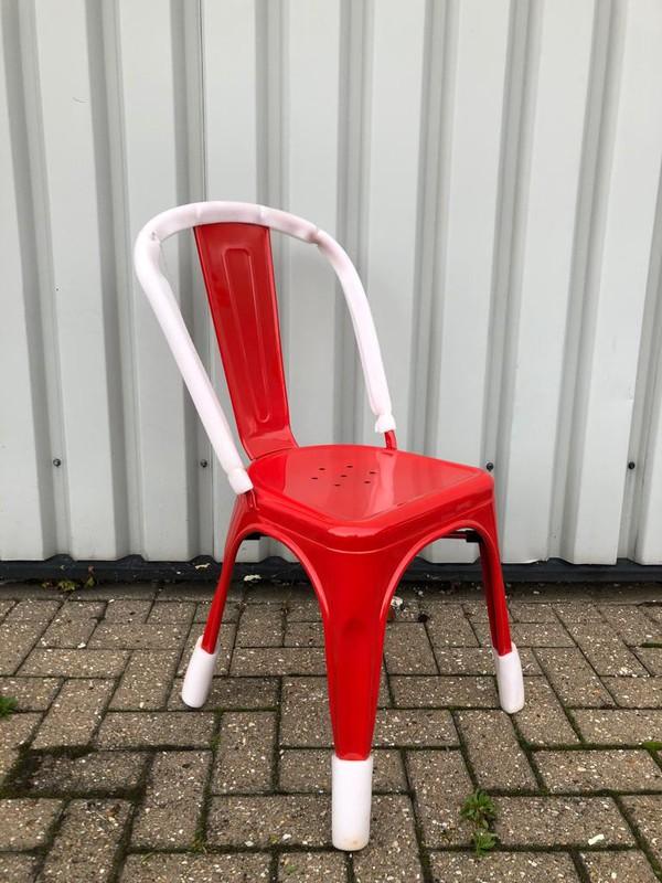 B Grade Torlix chair
