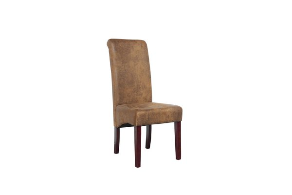 new restaurant chairs for sale