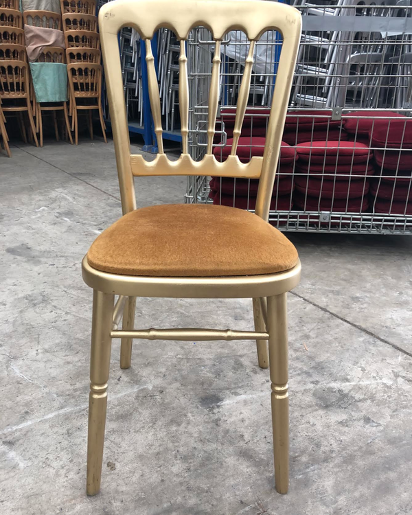 Banquet chairs for sale