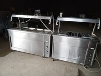 Carverey units for sale