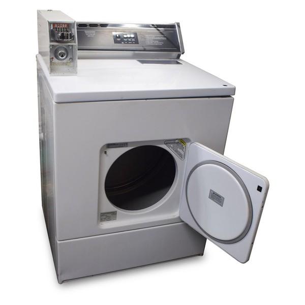 Secondhand dryer
