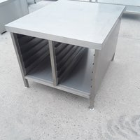 Cooling rack / Oven stand
