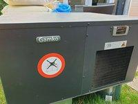 Gamko Keg Chiller 6 Kegs - Devon