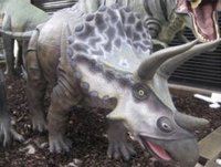 Dinosaur Props For Sale Worcestershire