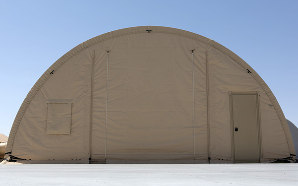 Alaska Structures Tents