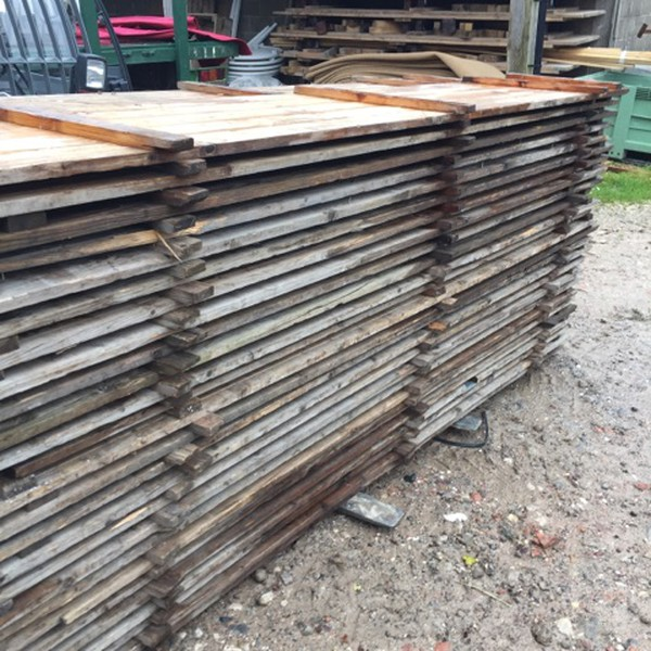 Plywood boards for sale