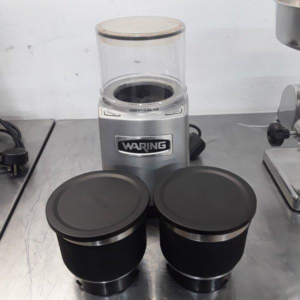 Spice grinder for sale