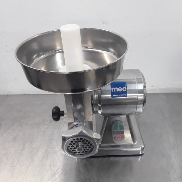 Mincer for sale