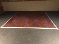 15ft x 15ft Parquet Dance Floor For Sale