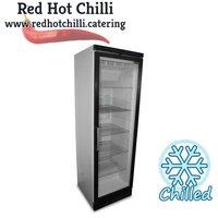 Drink fridge for sale