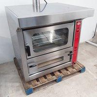 B Grade Pizza Oven For Sale