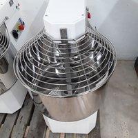 MEC SR40 Spiral Dough Mixer
