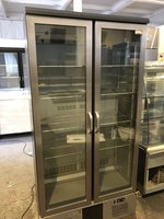 Gamko Upright Back Bar Chiller - Bedford, Bedfordshire