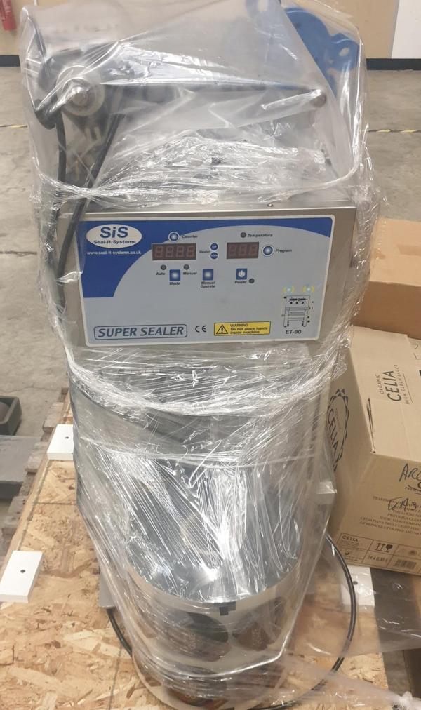 Vac sealer for sale