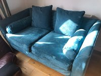 2 Matching Sofas For Sale