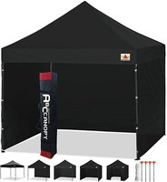 3m x 3m Pop up marquee for sale
