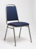 Buy Metal Stacking Conference Chairs