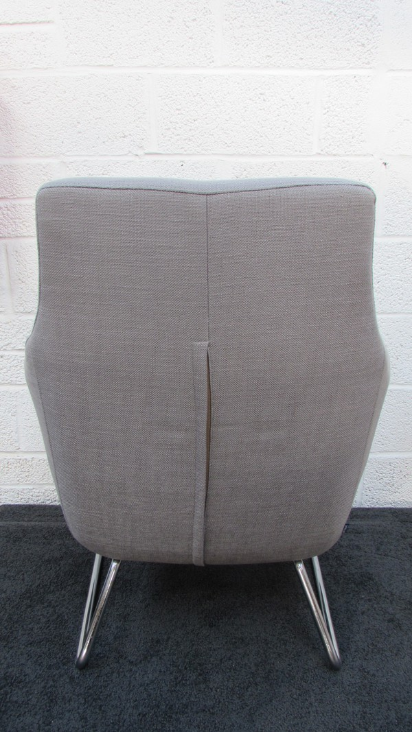 New Tub Chairs For Sale Sussex