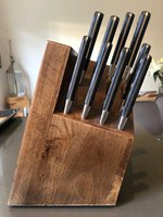 Chef Knives For Sale London
