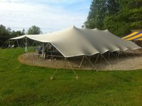 Bonga Stretch Tent 10 x 15 Metre For Sale