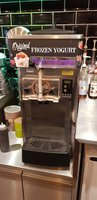 Stoelting Yogurt Machine - Swindon, Wiltshire