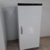 B Grade Tefcold UF550B Single Upright Freezer
