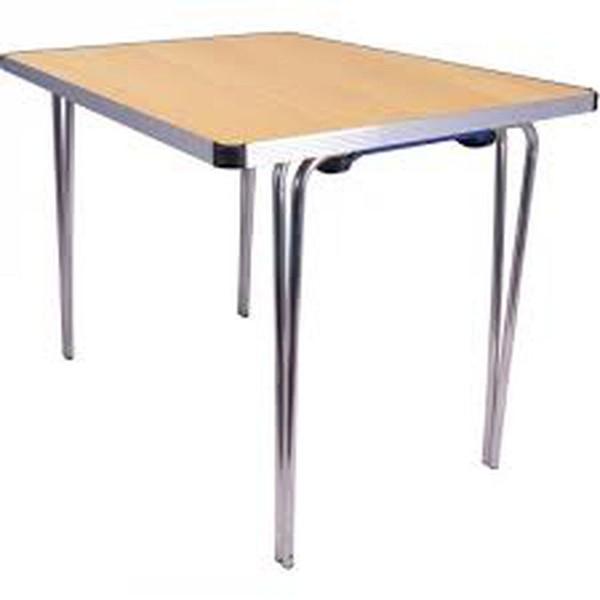 Trestle Tables For Sale London