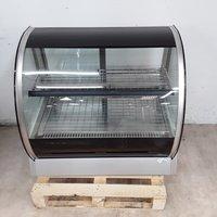New B Grade Interlevin H-S530A Heated Display Food Warmer
