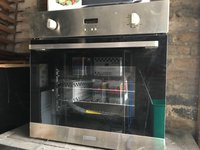 Lamona Wall Fitted Oven For Sale