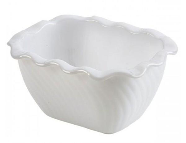 Serving bowls