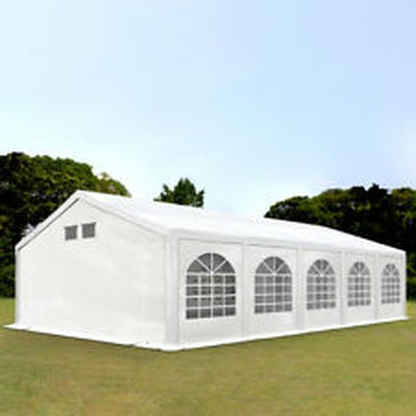 Gala Tent Marquees For Sale 4m x 8m
