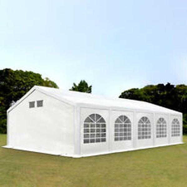 Buy 6m x 8m Gala Tent Marquee Pro Elite