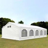 Buy 3m x 10m Gala Tent Pro Elite Marquee
