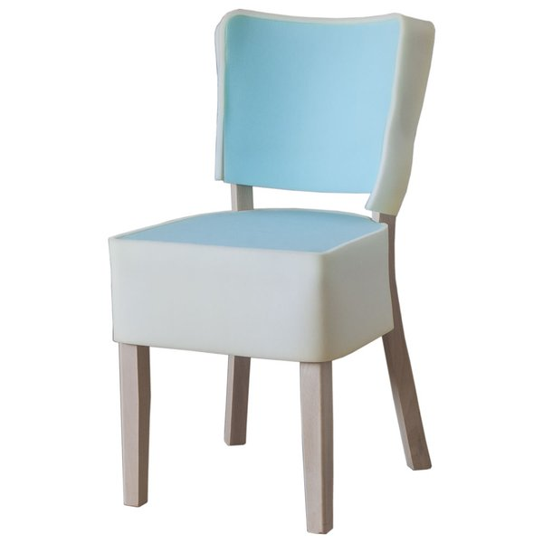 New Restaurant Dining Chairs For Sale