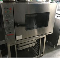 Buy Fagor 3 Phase Combi Oven Wiltshire