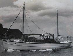 Liveaboard Boat For Sale