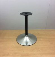 10 large table bases
